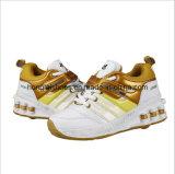 Les modèles féminins modèles automatiques Chaussures Garçons Chaussures Automne Paragraphe Baozou