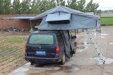 يخيّم شريكات [فير رسستنس] يستعصي قشرة قذيفة سقف أعلى خيمة