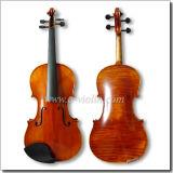 Violino avançado do grande estilo profissional da qualidade (VH300T)