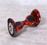 كهربائيّة ذكيّة [هوفربوأرد] مصغّرة اثنان عجلة انجراف [سكوتر] لوح التزلج