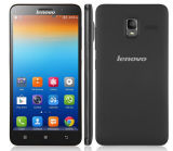El 100% Lenovo original A850+ Smart Mobile Phone Mtk6592 Octa Core 1.4GHz 5.5 Inch IPS Dual SIM Dual Camera Android 4.2 Cell Phone