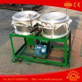 Pflanzenöl-Filterpresse-Filter-Vakuumfilter