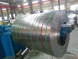 Gi катушки Tct 0.125-5.0mm горячий окунутый гальванизированный стальной