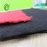 Pb2815 PP esquilado El apoyo a la alfombra con la Crema-Colord