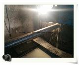 filtro per pozzi continuo dell'acqua del collegare della scanalatura V della scanalatura di 1mm