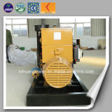 石炭Gas Wood Gasification Syngas Generator