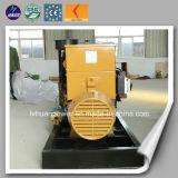Générateur en bois de Syngas de gazéification du charbon Gas/Biomass