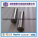 La Cina Experienced Manufacture Supply Polished Tungsten Rods/Bars o Molybdenum Rods/Bars in Vacuum Furnace