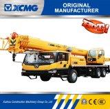 XCMG 25ton LKW-Kran für Verkauf des 2017 Jahr-heißen verkaufenden neuen mobilen Kranes (Qy25K5-II)