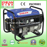 generador eléctrico de la gasolina la monofásico de la energía 2.5kVA