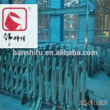 ペーパー管またはペーパーコアのための極度のペーパー管の付着力の接着剤