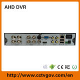 Bullet Dome Camera를 가진 혜성 720p/960h High Definition 8CH Ahd DVR Kit