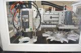 Mobilia di legno automatica che fa macchina, formato della macchina 2140 del router di CNC di Atc grande per lavoro del legno