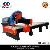 Машина CNC машинного оборудования Atc Woodworking (VCT-1350ASC3)