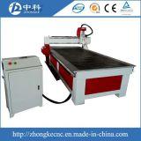 アルミニウムTスロット表CNCのルーター機械