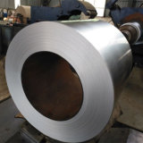 アビジャンの市場のためのAz70 AluzincのGalvalumeの鋼鉄コイル