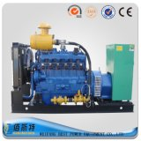 Jogo de gerador do gás do motor 150kw da geração de R6113zld