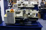 Machine van de Draaibank van de Bank van de hobby DIY de Mini (MiniDraaibank CJ0618)