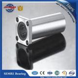 Cuscinetto di precisione del cuscinetto della macchina utensile di Nc (LBE30A) in Cina