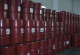 Diisocyanate TDI 80/20 van het Tolueen van de Grondstoffen van het Schuim van het polyurethaan
