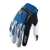 Горячее вспомогательное оборудование мотоцикла высокого качества сбывания участвуя в гонке перчатки (MAG06)