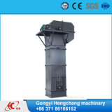 2016 Hot Sale Bucket Elevator Price