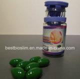 Las píldoras de dieta que adelgaza la cápsula 100% natural de la pérdida de peso Bsh