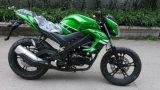 [250كّ] [ك] جديدة مشروطة يتسابق درّاجة ناريّة ([غم250-21ا])