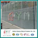 Сетка тюрьмы разделительной стены сетки Fence/358 обеспеченностью Fence/358 высокого качества