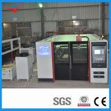 Système de coupe laser pour coupe en acier inoxydable de 18 mm
