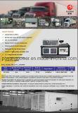 Générateur diesel frigorifié par 15kw de la CE (PF15GFL)