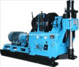 高い信頼性の深海の井戸の掘削装置(XY-6B)