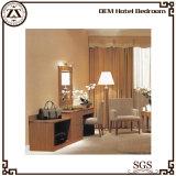 Buena calidad de muebles de hotel 5 estrella