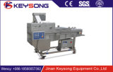 De Machine van Preduster Flouring van de Zeevruchten van het Gevogelte van het Vlees van de hoge Capaciteit