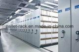 High-density Shelving хранения архивохранилища