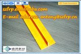 FRP Fiberglass Pultruded T Shape