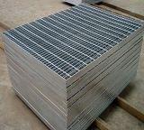 Решетка стали