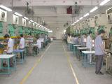 Часть CNC изготовленный на заказ металла Китая подвергая механической обработке