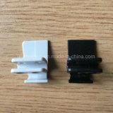 Подгонянные пластичные крюки/пластичный крюк Support/ABS/PP/PE/POM/PA пластичный Sharkles