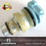 Icd00105 Brandstofinjector voor monza/Kadet/S-10 (REA-3197B)
