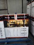 AVRガソリン発電機のセットまたはガソリン発電機か携帯用電力の発電機、Fb3250