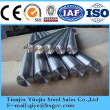 De Staaf van het titanium ASTM B348 Gr7