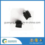 Injection Ferrite Moulding Multipole Magnet for Water Pump