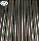 I materiali da costruzione hanno galvanizzato il tubo d'acciaio con il prezzo competitivo