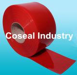Industrieller Schweißens-Vorhang