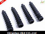 EPDM NR Rubber Bellows / Boots for Automative