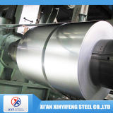 bobina del acero inoxidable 316 316L
