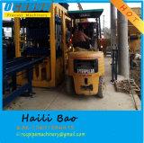 Concreet Blok die de Machine van de Baksteen van het Cement van de Machine \ (QT8-15) maken voor Concrete Betonmolen