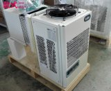 Kompakter an der Wand befestigter Monoblock Abkühlung-Kompressor