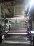 1800mm ABA吹く機械3つの層のフィルムの